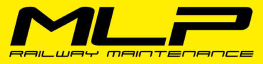 mlprail.co.uk - Railway Maintenance Ltd
